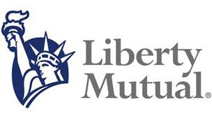 Liberty Mutual has more than 800 positions available in claims, customer service, information technology, sales and underwriting.