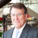 CEO King to leave Saint Louis Science Center