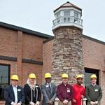 Lighthouse for the Blind breaks ground on $1.8M expansion