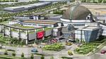 Boeing gives $5M to Saint Louis Science Center
