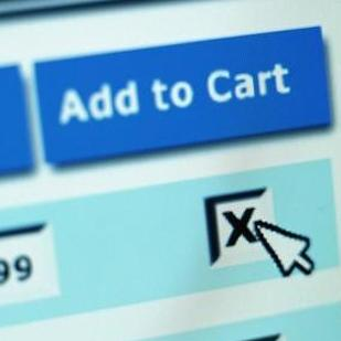 This year's Cyber Monday sales topped last year by 17 percent.