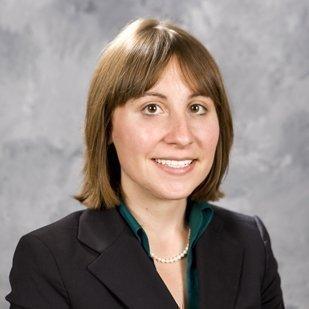 Christine Harbin