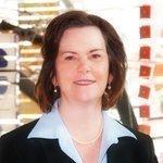 Saint Louis Science Center names CFO