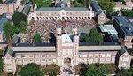 Washington University endowment grows by $400M