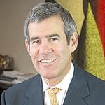 <strong>Donius</strong> to leave Pulaski Bank after 20 years