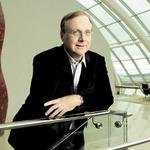 Paul Allen loses power at Charter
