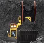 How will Patriot Coal hearing affect Peabody?