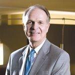 St. Luke's Olson named Missouri Hospital Association chair