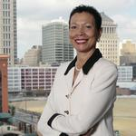 <strong>Harris</strong> to retire from St. Louis Community College