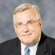 Dick Fleming