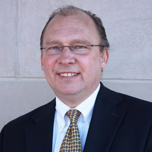 Mobius Therapeutics LLC President and CEO Ed Timm