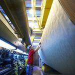 RockTenn closes former Smurfit-Stone mill in Quebec