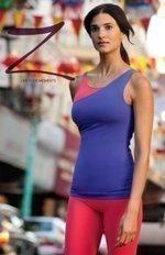 Kellwood buys Zobha, a yoga apparel maker