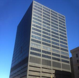 The Hudson's Bay Co. plans to add jobs at its leased space at 500 N. Broadway in St. Louis.