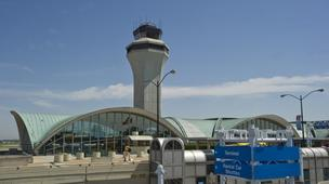 Lambert-St. Louis International Airport began a three-month pilot food waste recycling program, funded by a $15,000 grant.