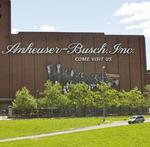 Anheuser-Busch InBev's 30 job cuts are in St. Louis