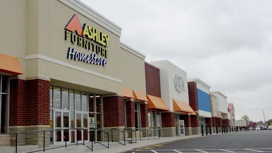 Ashley Furniture Homestore To Open New Location In Florissant St