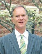 Lindenwood University names <strong>Bladdick</strong> first Belleville campus president