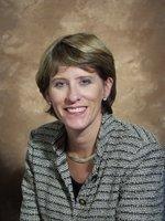 Greater Saint Louis Community Foundation names CEO