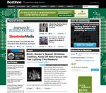 American City Business Journals acquires Streetwise Media