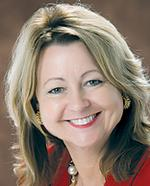 Brinkley leaves AT&T for GM