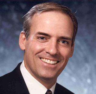 Capital for Business Managing Partner Stephen Broun