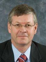 Peabody names Charles Meintjes president of Americas business unit