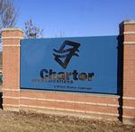 Charter, James Cable complete systems trades