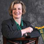 <strong>Schrader</strong> named Missouri S&T chancellor