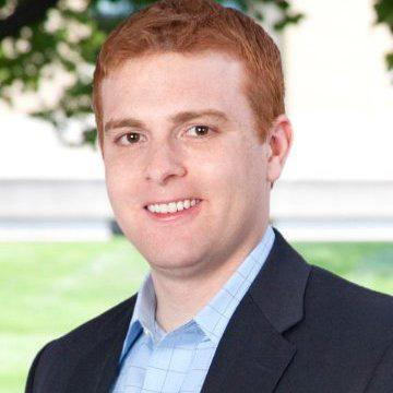 Chuck Cohn, CEO of Varsity Tutors