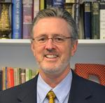 <strong>Whitfield</strong> names new head of school