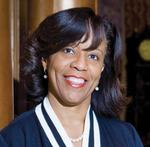St. Louis Community College names <strong>Dorsey</strong> chancellor