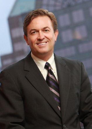 Thomas Erb