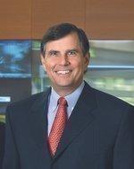 Emerson CEO David Farr makes $12.8 million in 2011