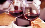 Fleming's Prime Steakhouse & Wine Bar, Award of Excellence, Wine Spectator magazine