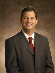 Mark Gorman, founder and president of Gorman & Gorman