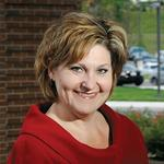 St. Clare Health Center President <strong>Hausmann</strong> resigns