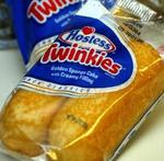 Twinkies hit the shelves again in snack cake revival