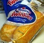 Twinkies return with secret power to last 45 days