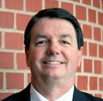 ASPEQ Holdings hires Howard as president and COO