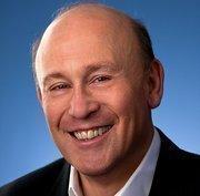 Howard Rosen, president of Conner Ash PC