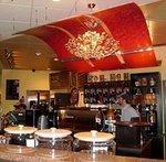 Food & Wine names Kaldi's one of America's 30 Best Coffee Bars
