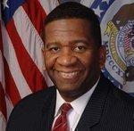 Top Missouri official joins SNR Denton