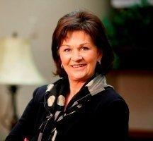 Linda Knodel