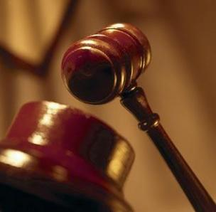 Birmingham's legal professionals are expected to get a bump in pay in 2013.