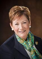 <strong>Donna</strong> <strong>Martin</strong> to retire as CEO of Girl Scouts of Eastern Missouri