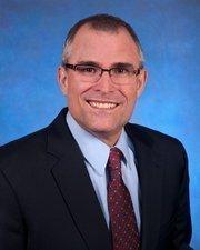 61. Paric Corp. 2011 Revenue: $285,000,000 | 42.5% Joe McKee III, president and CEO
