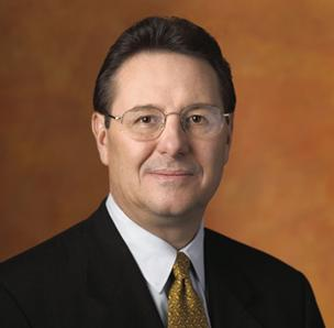 Ex-Smurfit Stone CEO, Patrick Moore, the highest-paid executive in St. Louis, has joined Ralcorp's board.