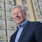 Lodging Hospitality Management buys Westport Plaza for $33 million