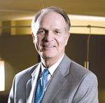 <strong>Gary</strong> <strong>Olson</strong> to retire from St. Luke's
